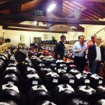 Modena, Acetaie Aperte 2014: Un grande successo di pubblico!