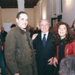 Sen. Franco Mirabelli: Fine del Blocco degli Sfratti e Fondi sostegno-casa