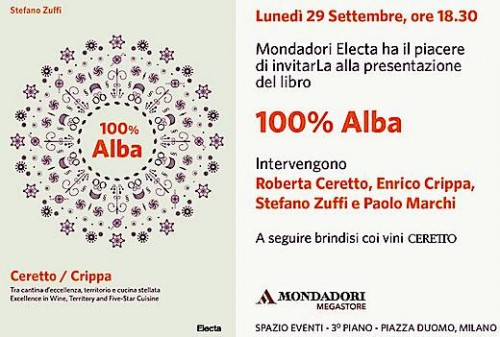 100% Alba