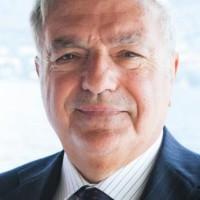 """Achille Colombo Clerici, presidente Assoedilizia:  """"La fiscalità immobiliare uccide l'economia generale"""""""