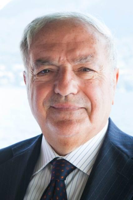 Assoedilizia risponde a Pierluigi Bersani sull'imposta patrimoniale proprieta' immobiliari