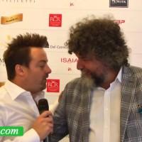 BIWA 2014:  classifica dei 50 migliori vini d'Italia e Awards (video serata con Luca e Andrea)