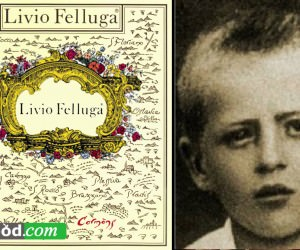 BIWA 2014, Best Italian Wine Award: Maurizio Felluga ritira il premio Aziende Nella Storia