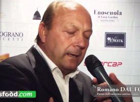 BIWA 2014: The Winner is Dal Forno Romano – Valpolicella Superiore Monte Lodoletta 2008 – Veneto