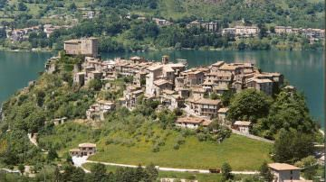 27 e 28 settembre: Appuntamento con Strigliozzi, storione e cous cous