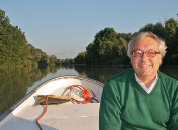 UnPoxExPo2015: Viaggi dei Gusti nella Food Valley… dal Pian del Re al delta del fiume Po