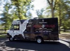 Four Seasons Hotels & Resorts: Al via il secondo Food Truck Tour