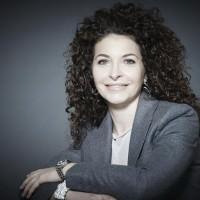 Francesca Terragni è il nuovo Brand Director Ruinart Italia