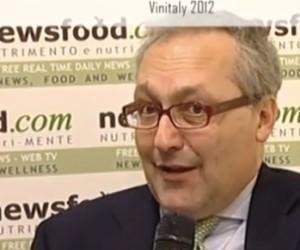 Giampietro Comolli: Eataly Piacenza? Finalmente una cosa concreta per il nostro territorio