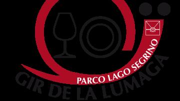 Gir del la Lumaga: Domenica 7 settembre, evento enogastronomico sulle rive del lago Segrino