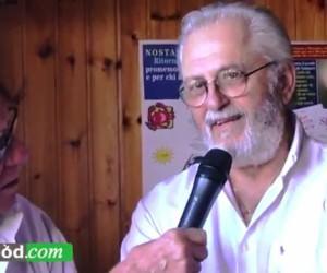 Gustavino&Passalacqua di Angela e Sergio Pozzi: Vino e Cucina all'usanza del tempo che fu (Video)