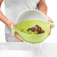 Allegria in cucina con GUZZINI: nuove proposte per facilitare la vita