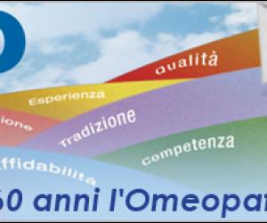 Oligoterapia: Efficace per prevenire e curare i malanni di stagione in modo naturale