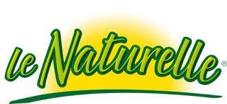 Le Naturelle presenta un nuovo innovativo prodotto: L'Albume d'uovo in bottiglia