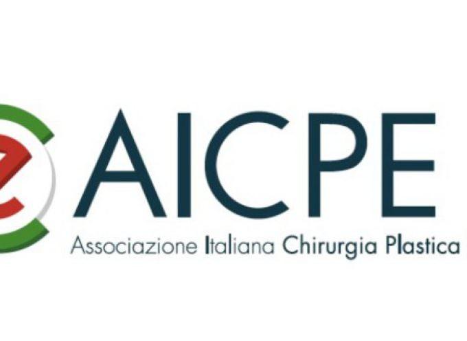 Associazione Italiana di Chirurgia Plastica Estetica: Decalogo sui luoghi comuni più diffusi