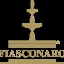 """Nicola Fiasconaro tra i protagonisti di """"Da Parigi verso il Mediterreno: un viaggio tra sapori e tradizioni di una terra chiamata Sicilia"""""""
