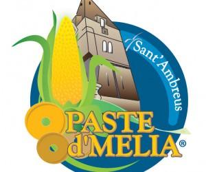 Meliga Day: La festa dei biscotti di farina di granoturco a Sant'Ambrogio di Torino