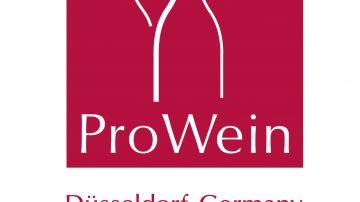 Vino: Preparativi in pieno svolgimento per ProWein che si terrà dal 15 al 17 marzo 2015