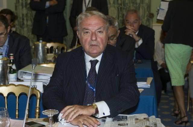 Presidente Assoedilizia su successione immobili: necessita eliminare imposte ipotecarie e catastali