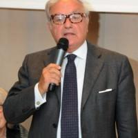Presidente Assoedilizia: vale 500 milioni il rincaro tassa successione immobiliare