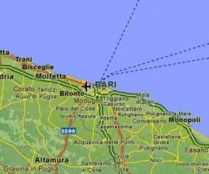 Diario di viaggio – Il Sud-Est barese: nuove prospettive per il turismo e l'agroalimentare in Puglia