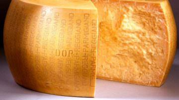 Prodotti certificati: L'Italia è leader indiscusso in Europa con 264 Dop e Igp