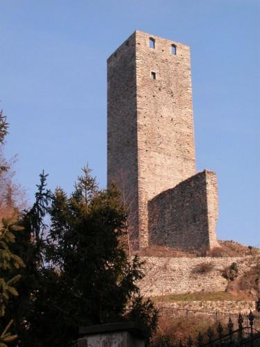 Pont_Canavese_torre_Ferranda_1