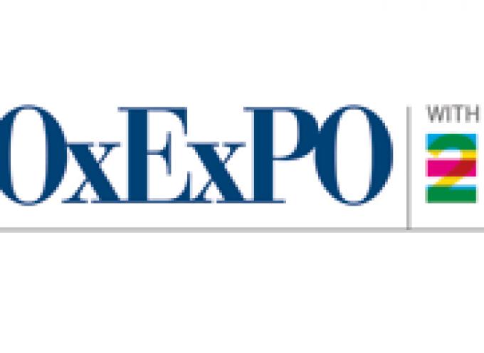 Expo Milano: Listino prezzi dei biglietti vario, ampio, diversificato e adattabile