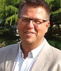 Nicolas Trentesaux, Direttore SIAL Group