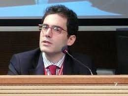 PANTELLERIA VERSO L'UNESCO – intervista al Prof.  Pier Luigi Petrillo