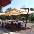 Agriturismo La Sforzata, coccolati in campagna a due passi dalla Mole, a Torino
