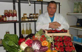 """Vacanze finite: Ritornare in forma con la """"Juice Color Diet"""" del dott. Rosario Porzio"""