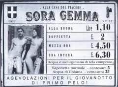 Riflessioni di Vincenzo Donvito, presidente Aduc, su prostituzione e droghe illegali. Verso una rivoluzione culturale?