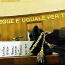 """Lino Cauzzi: Mafie nei Tribunali vincono le cause """"pagando"""" o minacciando"""