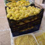 Week end Fuoriporta: dalla sagra della patata di Leonessa alla mortadella bolognese. Italia in festa