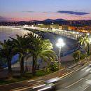 Festival cortometraggio a Nizza dal 13 al 19 ottobre