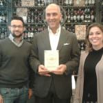 Quandoo premia i 50 ristoranti italiani più prenotati sulla sua piattaforma