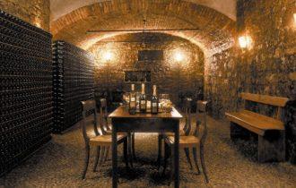 Top 100 wineries of the year: Premiata Bisol, storica famiglia del Prosecco