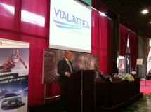 Torino, Vialattea 2014-2015