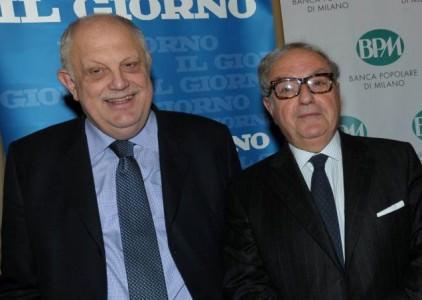 La vita oltre l'Euro di Giancarlo Mazzuca: Perché da sette anni l'economia dell'Italia va a fondo?