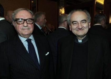 """Biblioteca Ambrosiana: """"Lodovico Corio"""" ed i poveri di Milano"""