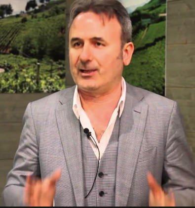 Fabio Piccoli