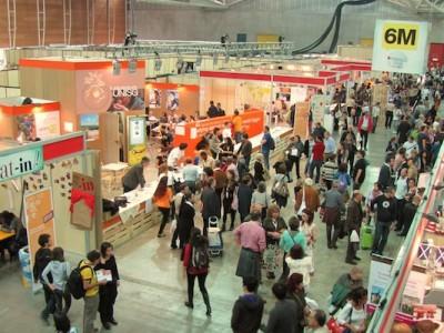 Salone del Gusto 2014: un successo annunciato – Petrini: La Rete è una forza irreversibile
