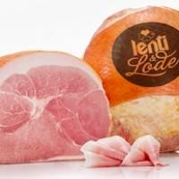 Lenti: nuova campagna Torino da mangiare in occasione del Salone del Gusto