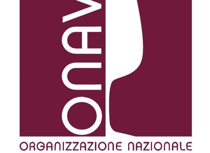 Corsi Onav Lombardia: 20 iscritti su 30 sono donne