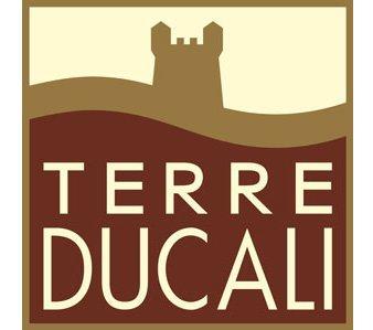 Logo Terre Ducali