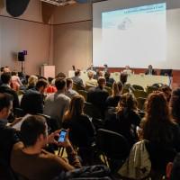 """Parma non è solo """"CIBUS""""  è anche """"Tec Food Valley"""": 1000 espositori e """"100″ Convegni High-Tec"""