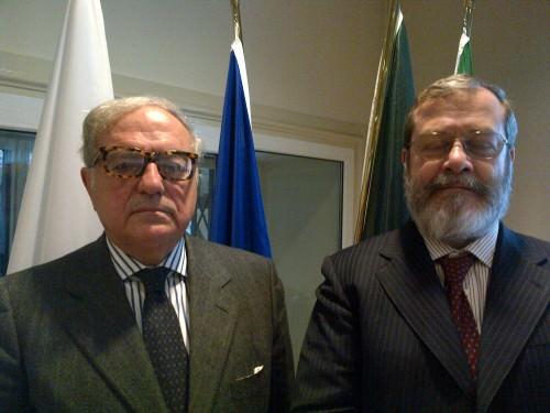 Milano-20140320-00081