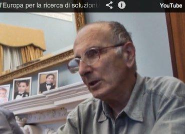 Mr. Roger Francis Aquilina