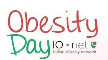 Presentate in Senato le proposte dell'ADI per la campagna nazionale Obesity Day 2014